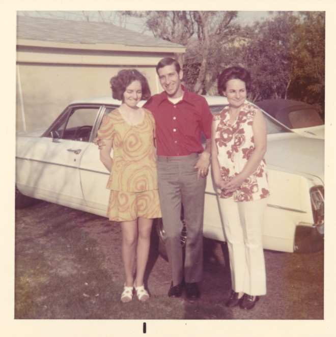 003-nancy-her-husband-mary-march-5-1972