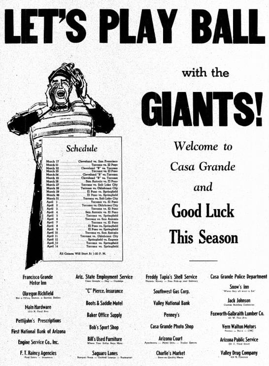 1962-casa-grande-dispatch-21-february-1962-page-11