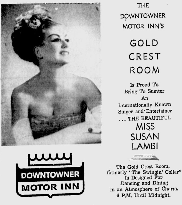 1968-downtowner-motor-inn-august-30-1968
