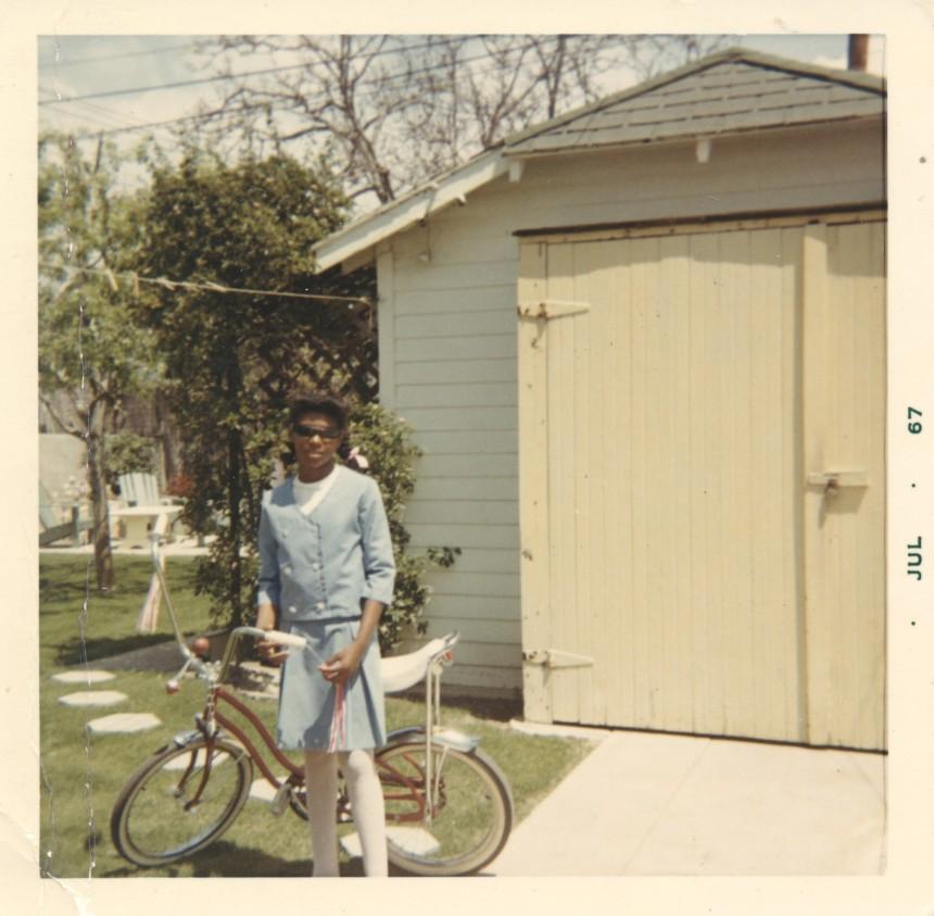 2-pam-p-11-yrs-july-67