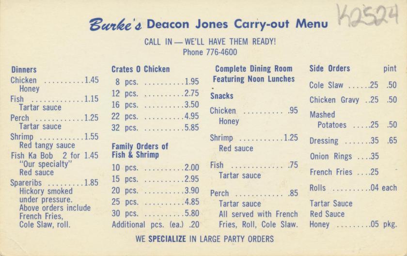 ad-burkes-deacon-jones-carry-out-menu-2