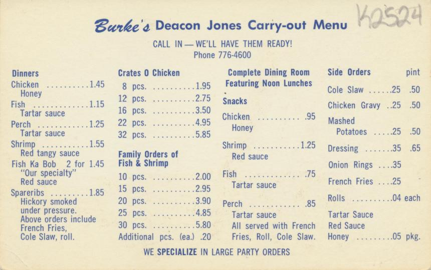 ad-burkes-deacon-jones-carry-out-menu-2