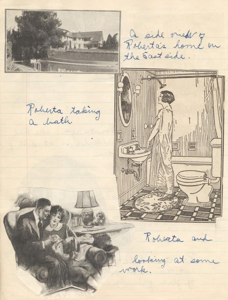 home-book-12