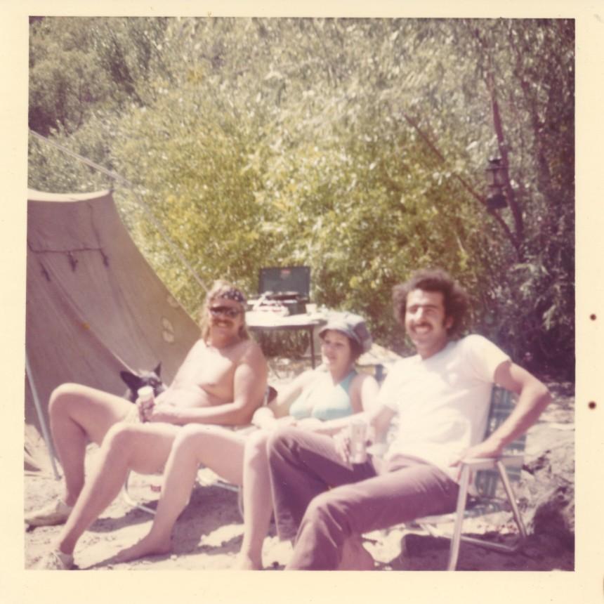 x12-june-1976