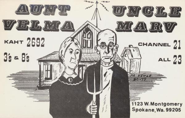 00-aunt-velma-uncle-marv-spokane-washington