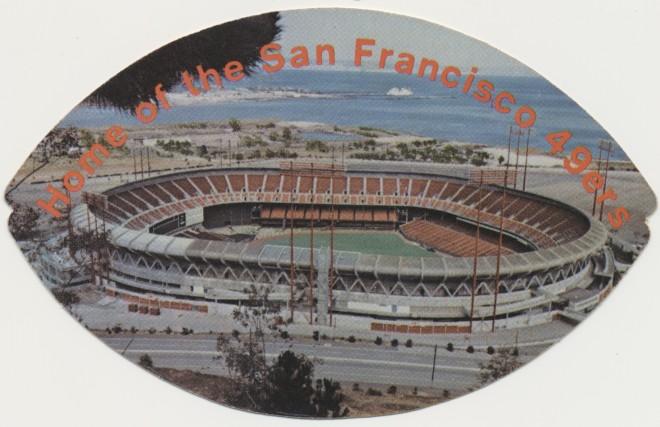 1972-san-francisco-49ers-schedule-1