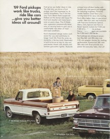 69-ford-pickups-2