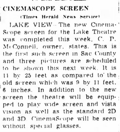 carrol-daily-times-herald-3-aug-1954-tue-page-7