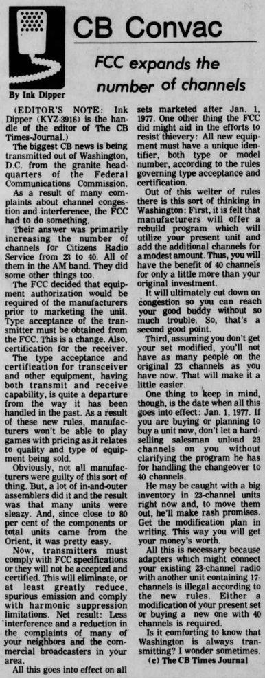 convac-1976-08-24-dixon-evening-telegraph-24-aug-1976-tue-page-10
