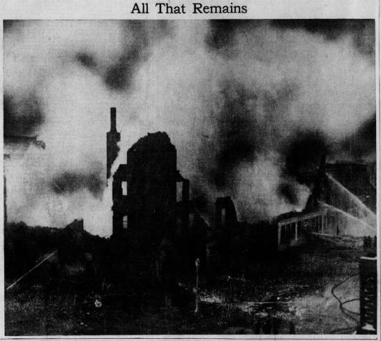 detroit-free-press-12-dec-1934-wed-page-1