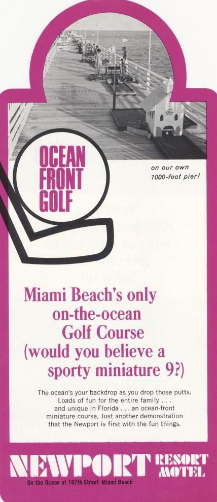 fl-miami-beach-newport-resort-motel-miami-beach-florida-17