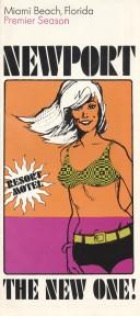 fl-miami-beach-newport-resort-motel-miami-beach-florida-20