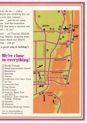 fl-miami-beach-newport-resort-motel-miami-beach-florida-23