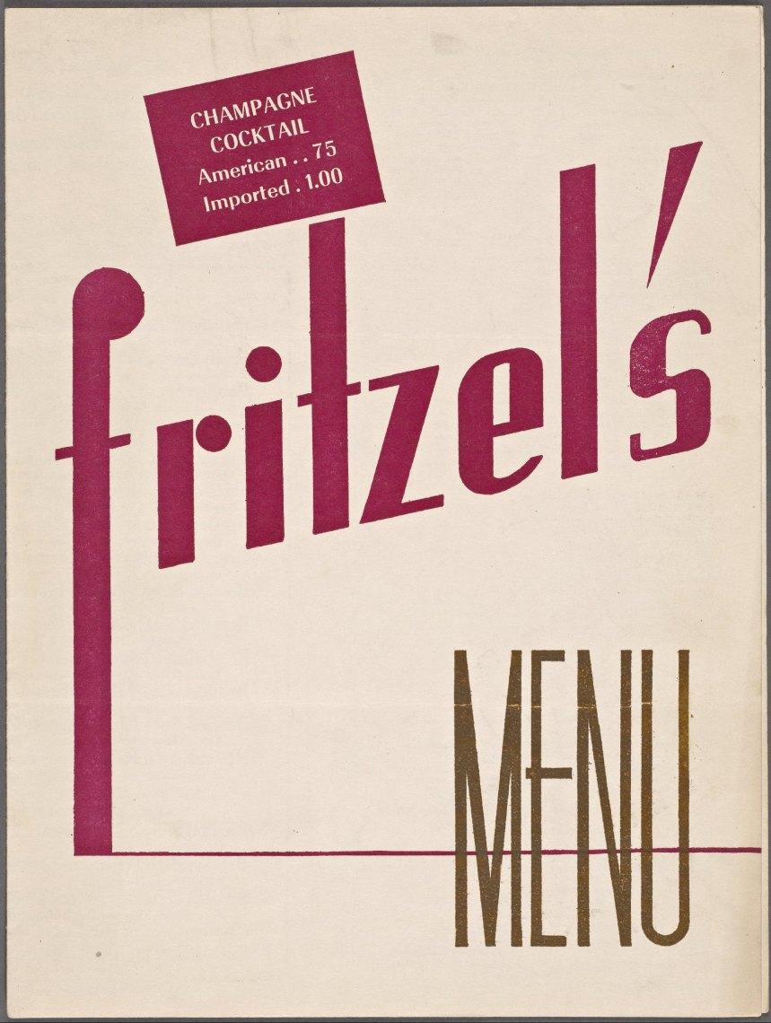 fritzels
