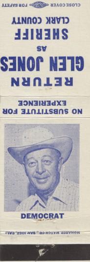 glen-jones-for-sheriff-2