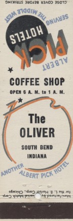 in-south-bend-hotel-oliver-albert-pick-5