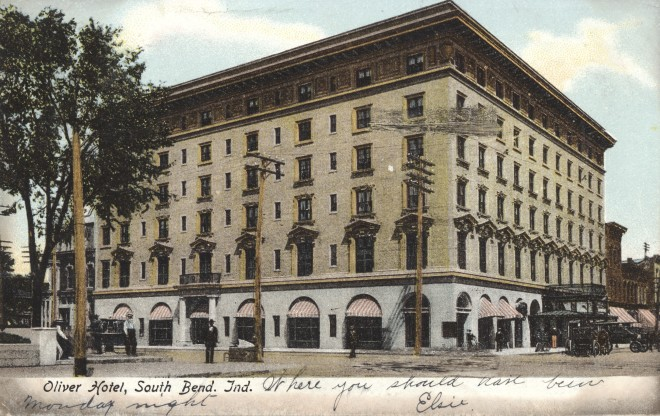 in-south-bend-oliver-hotel-south-bend-indiana-2