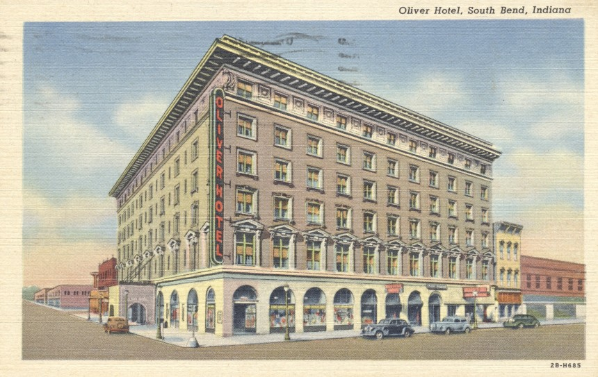 in-south-bend-oliver-hotel-south-bend-indiana-3