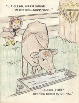 miss-dairyleas-lucky-star-coloring-book-11
