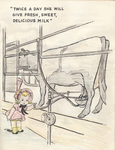 miss-dairyleas-lucky-star-coloring-book-13