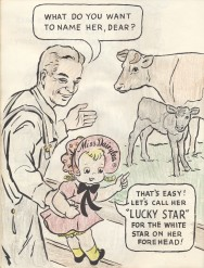 miss-dairyleas-lucky-star-coloring-book-8