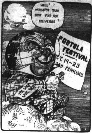 san-francisco-chronicle-18-sep-1909-sat-page-2