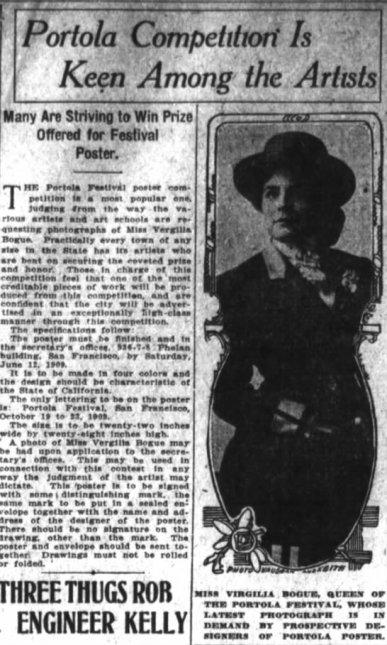 san-francisco-chronicle-26-may-1909-wed-page-20