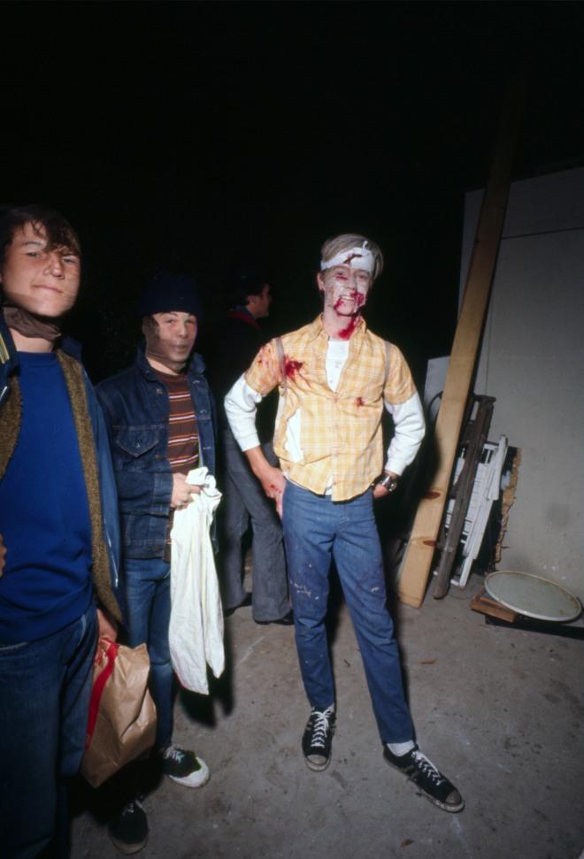 spook-house-1971-los-angeles-california_10518832445_o