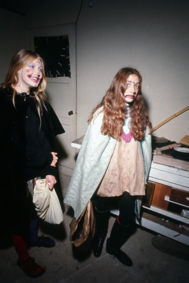 spook-house-1971-los-angeles-california_10518839045_o