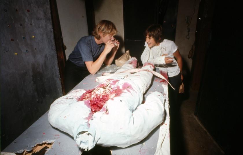 spook-house-1971-los-angeles-california_10518867725_o