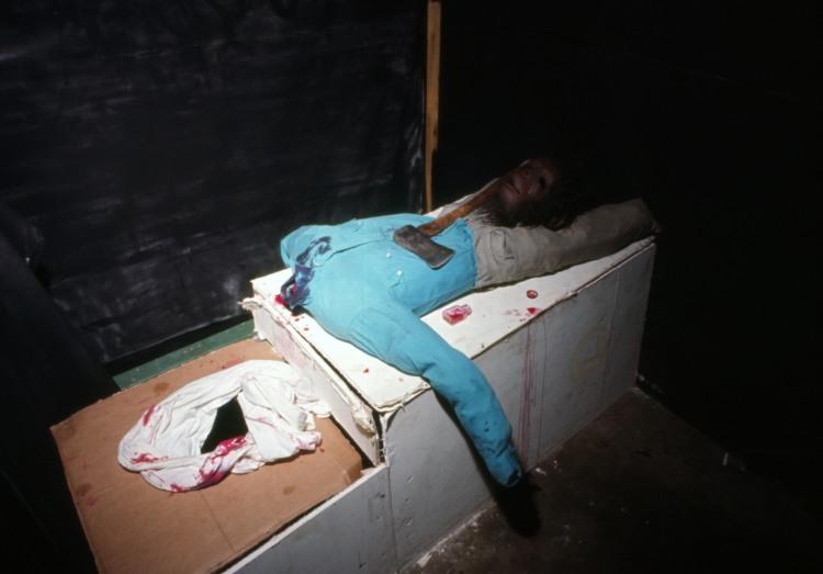 spook-house-1971-los-angeles-california_10518875956_o