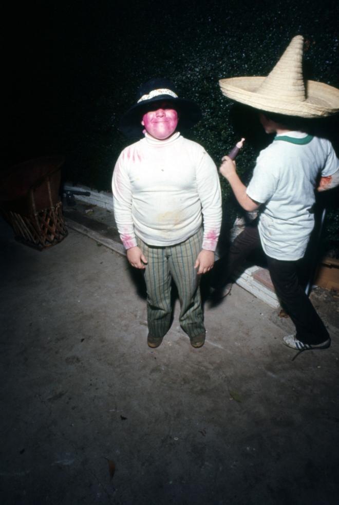 spook-house-1971-los-angeles-california_10518884575_o