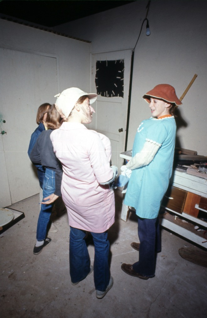 spook-house-1971-los-angeles-california_10518886434_o
