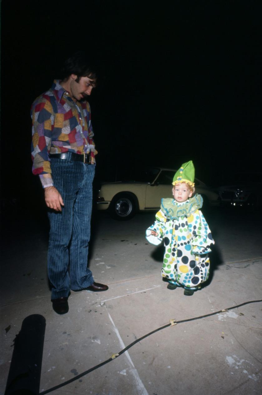 spook-house-1971-los-angeles-california_10518896956_o