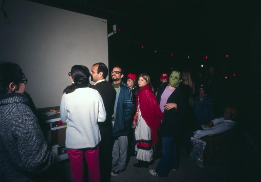 spook-house-1971-los-angeles-california_10518898045_o