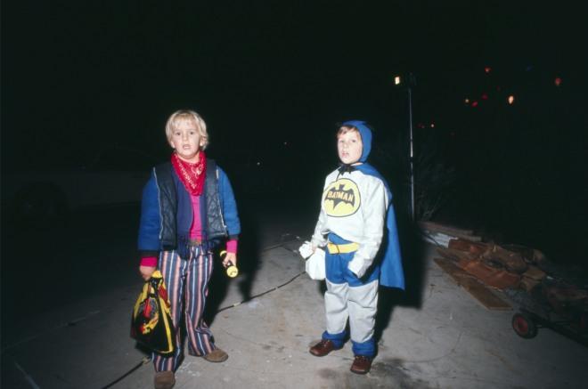 spook-house-1971-los-angeles-california_10518905706_o