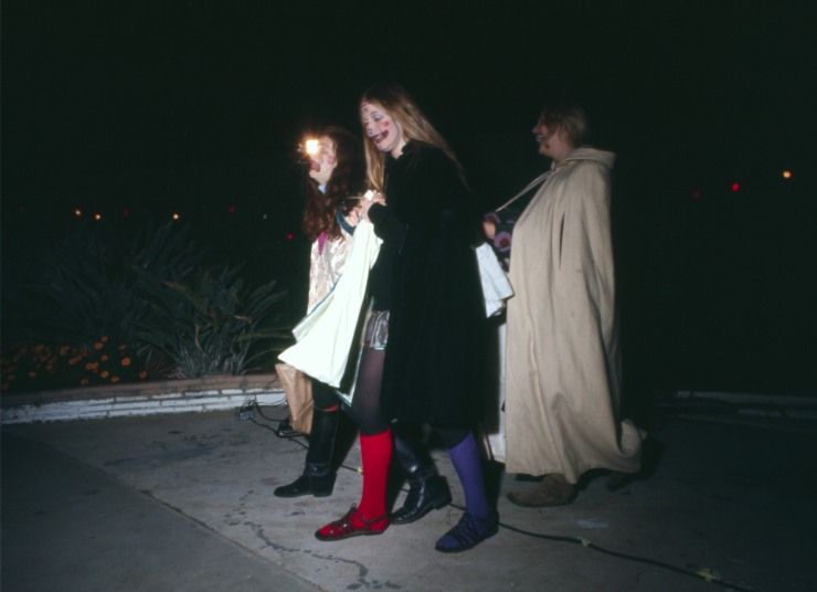 spook-house-1971-los-angeles-california_10518915015_o