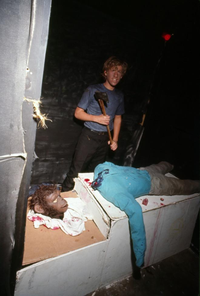 spook-house-1971-los-angeles-california_10518926136_o