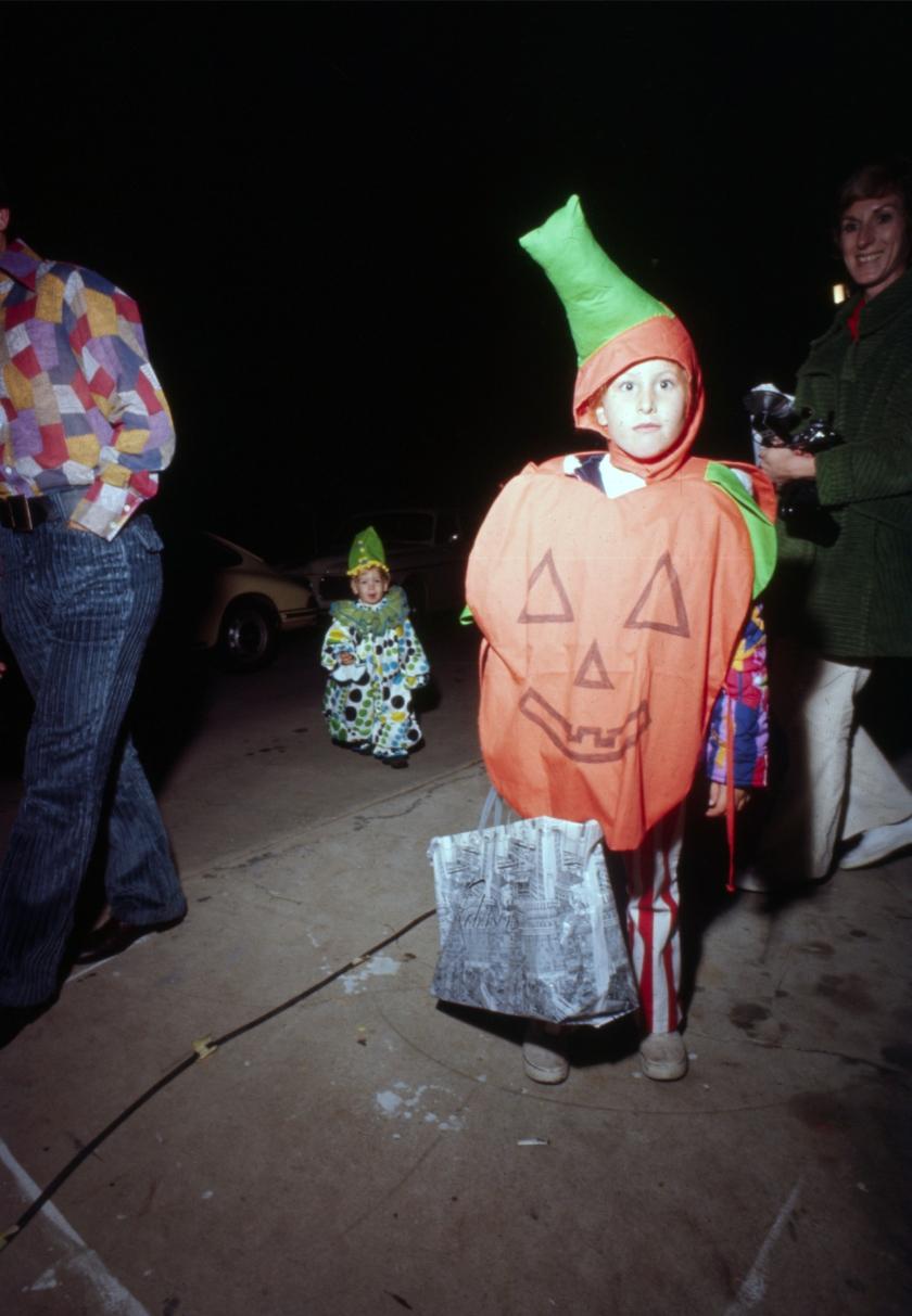 spook-house-1971-los-angeles-california_10518928724_o