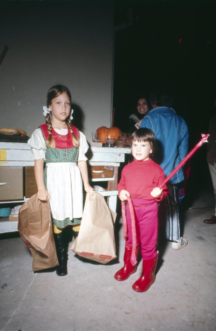 spook-house-1971-los-angeles-california_10518929516_o