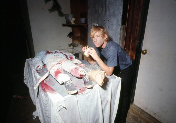 spook-house-1971-los-angeles-california_10518935764_o