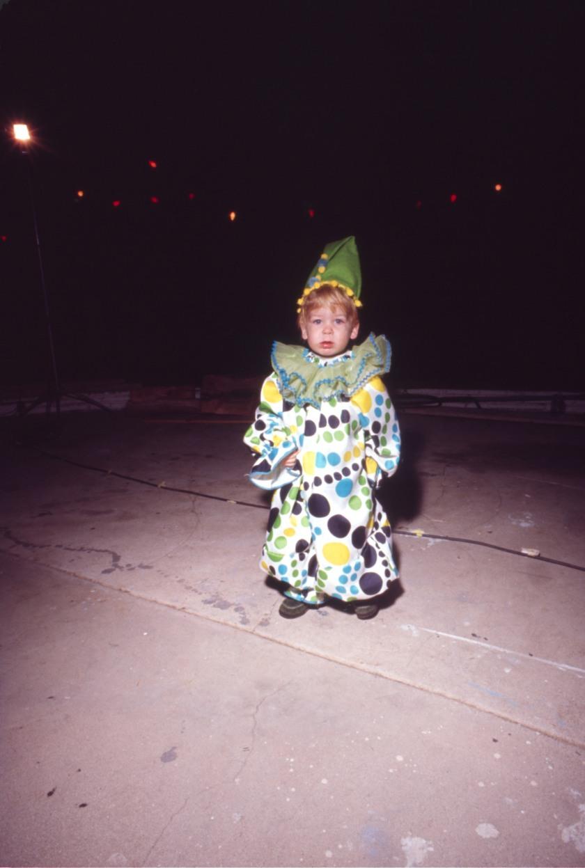 spook-house-1971-los-angeles-california_10518939205_o