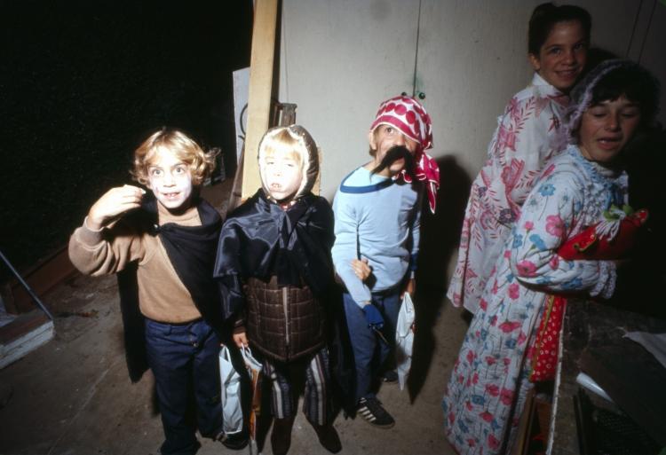spook-house-1971-los-angeles-california_10518943166_o
