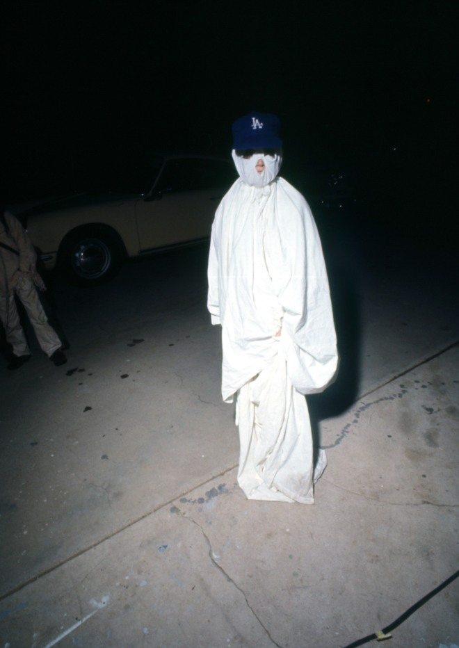 spook-house-1971-los-angeles-california_10518951094_o