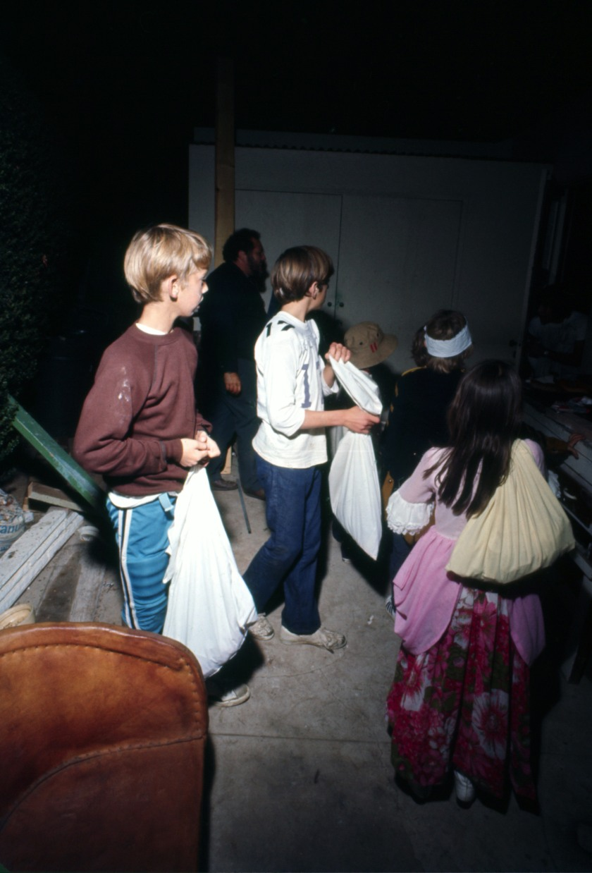 spook-house-1971-los-angeles-california_10518962624_o