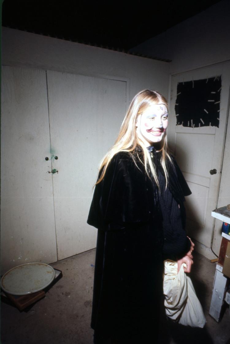 spook-house-1971-los-angeles-california_10518969934_o