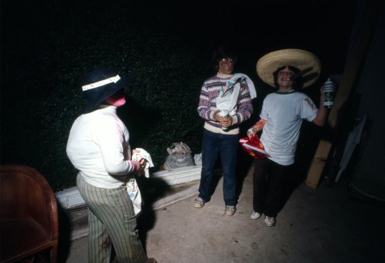 spook-house-1971-los-angeles-california_10518979164_o
