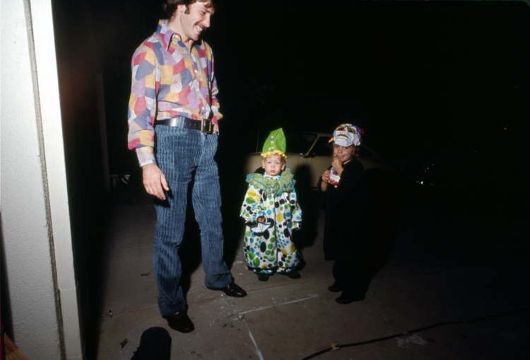 spook-house-1971-los-angeles-california_10519107023_o
