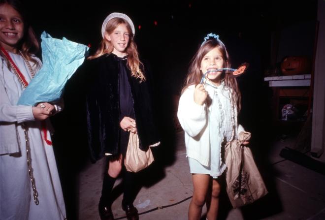 spook-house-1971-los-angeles-california_10519157273_o
