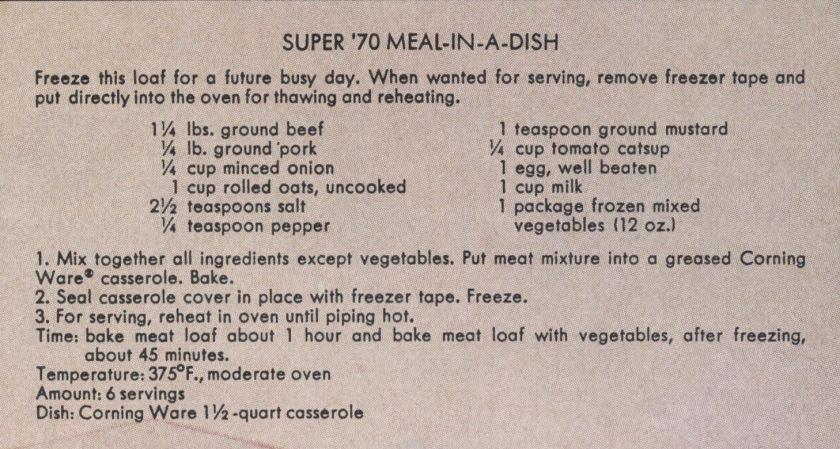 Super '70